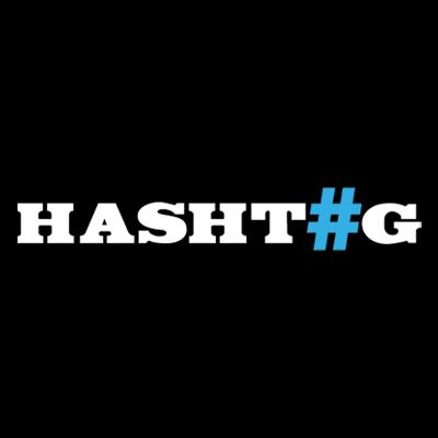 @HashtagMediaMTL