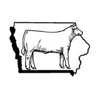 @Iowa Cattlemen