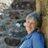 Maureen Kane (@kanemokane) Twitter profile photo