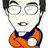 dasa_101's icon