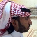 عبدالعزيز الصقري (@0558899) Twitter