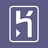 Heroku-logo-for-facebook_normal