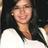 @flaviinha_T Profile picture