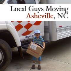 WNCMovers