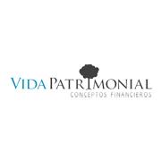 @vidapatrimonial
