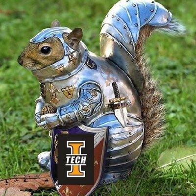 Warrior_Squirrel_400x400.jpg