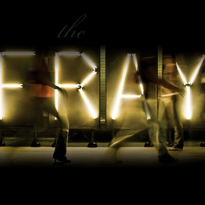The Fray Quotes (@thefrayquotess) | Twitter