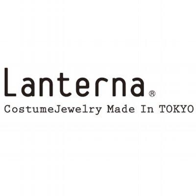 Lanterna (ランテルナ)