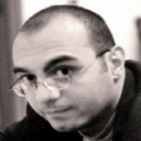 Levan Ramishvili