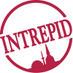 Twitter Profile image of @Intrepid_Travel