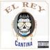Twitter Profile image of @elreycantina