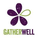 GatherWell (@gatherwell) Twitter