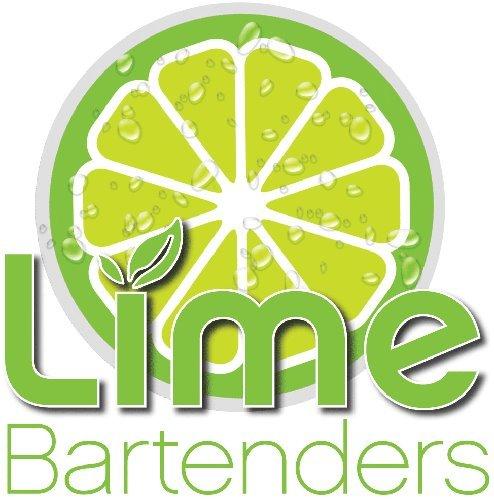 @Lime_Bartenders