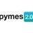 Pymes2punto0