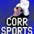 CorrSports's avatar
