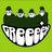GReeeeN_bot