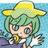 Minticon normal