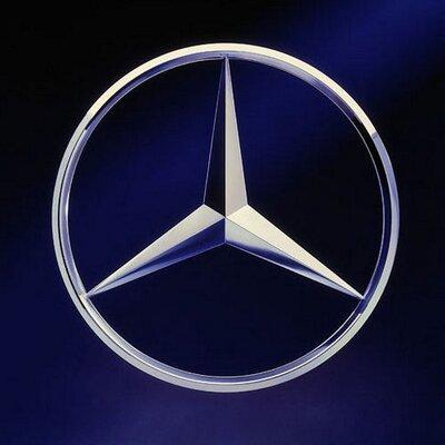 Mercedes-Benz RU