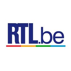@RTLbe