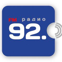 Подъём (16+) - Говорит Москва