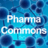 Pharmacommons normal