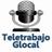Teletrabajo Glocal