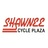 SHAWNEE CYCLE PLAZA