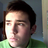 Alex_Lopez013