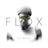 FLOX_MUSIC