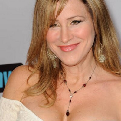 Lisa ann walter pussy opinion not