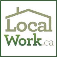 LocalWork.ca