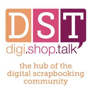 Digishoptalk.com