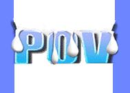 Free Povporn 82