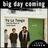 big_day_coming