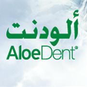 @AloeDentArabia