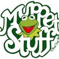 Muppet Stuff
