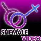 Your Tube Videos Shemale 85