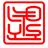 Lotus Agency