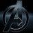 MarvelAvengersN's avatar