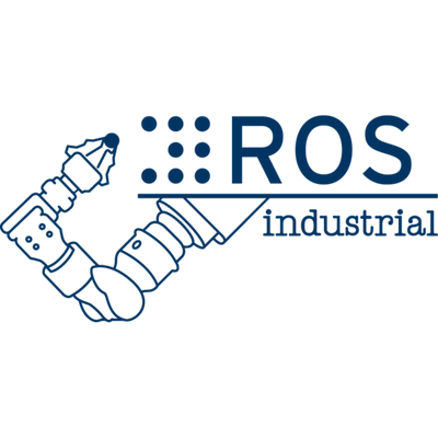 ROS-Industrial on Twitter:
