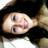 @iaracolonnete Profile picture