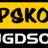 It Piipskoft