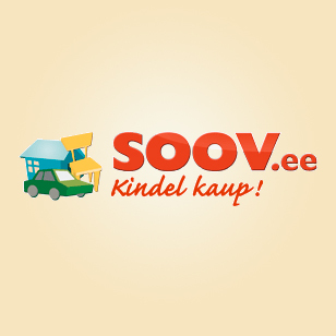 @soov2e