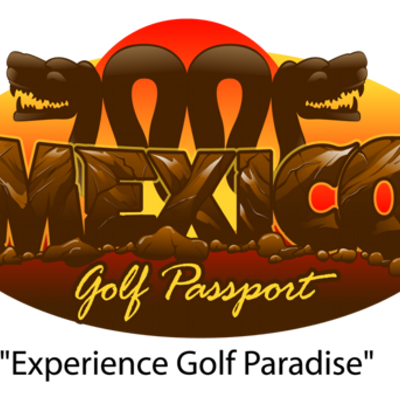 Mexico Golf Pport (@MexGolfPport) | Twitter on cartoon politics mexico, cartoon food mexico, cartoon travel mexico,