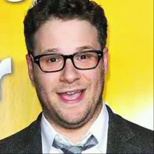 seth rogan the humble bumble