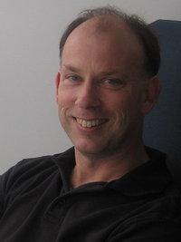 Russ Lemley