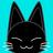 gentle_cat009 (@gentle_cat009)