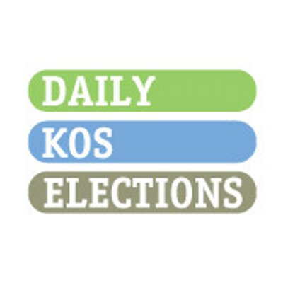 Daily Kos Elections (@DKElections) | Twitter Daily Kos