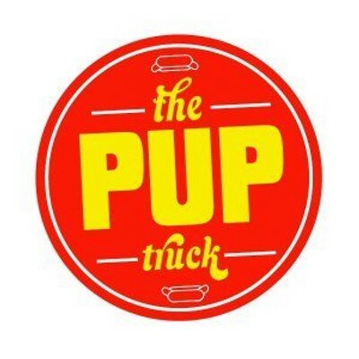 The Pup Truck | Social Profile