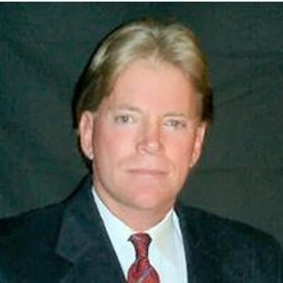 Image result for Dr. David Duke